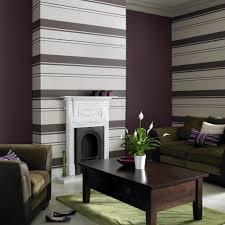 living room design ideas renovation excellent