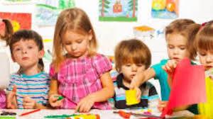 rose daycare ad edc rose daycare ad edc250