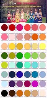 color palettes palette