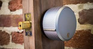 How to buy the right <b>smart</b> lock for your front door - CNET