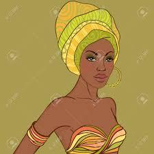 Résultats de recherche d'images pour «belles femmes dessins»