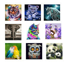 Popular <b>3d</b> Pictur-Buy Cheap <b>3d</b> Pictur lots from China <b>3d</b> Pictur ...