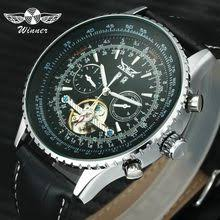Best value Jaragar <b>Skeleton Watch</b> – Great deals on Jaragar ...