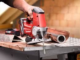 <b>Jig saw</b> blade, metal and <b>wood processing</b>, bimetal   <b>Jigsaw</b> blades ...
