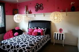 formidable pink and black room designs coolest home decoration for interior design styles with pink and bedroommesmerizing amazing breakfast nook decorating ideas