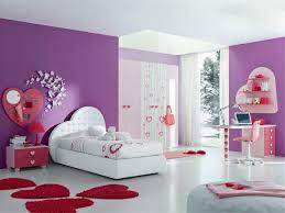 Of Girls Bedroom Girls Bedroom Ideas Purple Modern Diy Girls Bedroom Idea