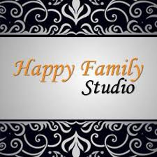 <b>Happy Family Studio</b> - Vaš porodični fotograf - Home | Facebook