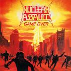 Game Over [Bonus Tracks]