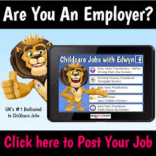 faqs human resources archives early years careers post childcare jobs
