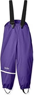Purple - Baby Girls 0-24m / Baby: Clothing - Amazon.co.uk