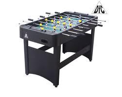 Игровой стол - <b>футбол</b> 4ft <b>DFC Tottenham</b>