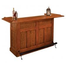grady home bar with wine storage it is a home bar with wine storage that is black mini bar home wrought