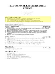 how to write a resume summary no job experience how to write a resume summary no job experience resume for job seeker no