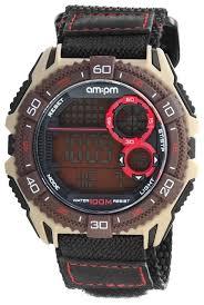 Наручные <b>часы AM</b>:<b>PM</b> PC166-G405 — купить по выгодной цене ...