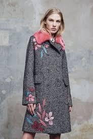 <b>Sfizio</b> осень-зима 2017-2018 | <b>пальто</b> в 2019 г. | Зима, Одежда и ...