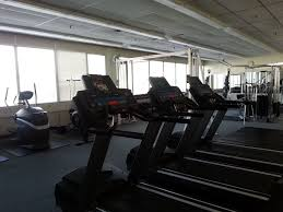 textron systems interview questions glassdoor textron systems photo of fitness center to all employees
