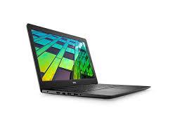 <b>Dell Vostro</b> 15 <b>3591</b> i5-1035G1, MX230 - Notebookcheck-ru.com