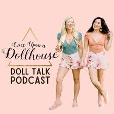 Doll Talk