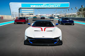 Image result for aston martin vulcan interior