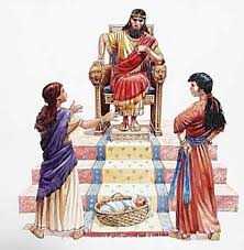 Image result for wisdom of solomon