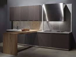 fitted kitchen zero rifra antis fusion fitted kitchens euromobil