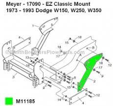 meyers snow plow wiring diagram meyers image meyer plow control wiring diagram meyer image about wiring on meyers snow plow wiring diagram
