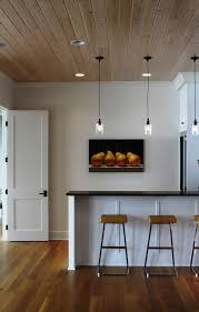 interior door knobs in kitchen contemporary with breakfast bar artwork breakfast bar lighting ideas