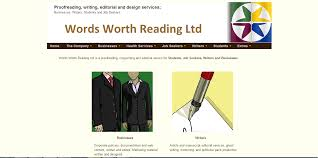 best cv writing services uk cdc stanford resume help best cv writing services uk