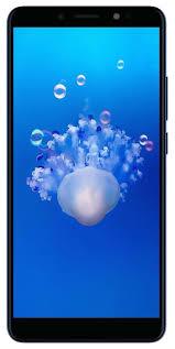 Смартфон <b>Haier I8</b> 32GB — купить по выгодной цене на Яндекс ...