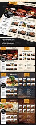 best images about ads restaurant winter 17 best images about ads restaurant winter and promotion