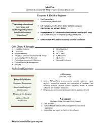 cool resume templates for mac resume template info gallery of cool resume templates for mac 2016