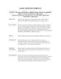 resume  references on a resume  corezume coresume reference page  do
