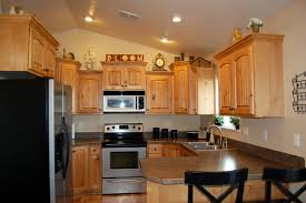 best lighting for cathedral ceilings. kitchen lighting ideas vaulted ceiling best for cathedral ceilings k