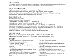 ebitus unique simple resume samples simple job resume samples ebitus exquisite resumes resume cv delectable resume for cook besides help desk technician resume furthermore