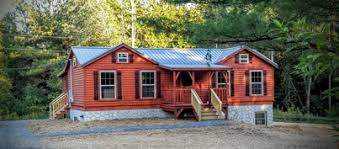 as someone who is in the final stages of my build i cannot say enough good things about amish made cabins the quality of workmanship is excellent and the amish built home office
