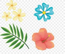 <b>Exquisite Flower</b> Design, PNG, 5140x4275px, Life Cycle Of A <b>Flower</b> ...