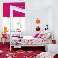 bedroom master ideas bunk beds for girls with cool teens slide and desk kids room accessoriesravishing interesting girly furniture pictures ideas