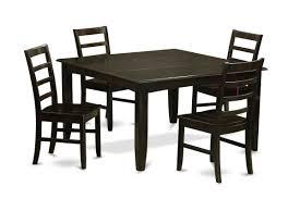 small square kitchen table: kitchensmall square kitchen table black wood square kitchen table design
