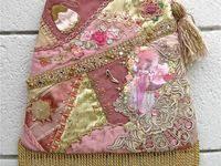 Восхитительных изображений на доске «Ladies handbags ...