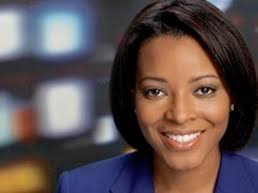Sharrie Williams has been named the new weekend anchor for CBS11/TXA21, replacing three-year veteran Nerissa Knight. Williams, who will begin anchoring on ... - page5_blog_entry1823_2