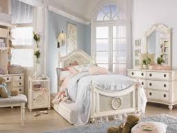Little Girls Bedroom Decorating Bedroom Decorating Ideas For Teenage Girl Bedroom Cars Website