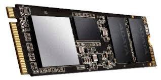 <b>Твердотельный накопитель ADATA</b> XPG SX8200 Pro 2... — купить ...
