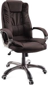 """Офисное <b>кресло ГЕЛЕОС</b> для <b>руководителя</b> """"<b>Барон</b>"""""""