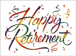 Image result for retirement images