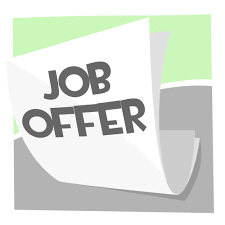 summer associate job archives faculty uf levin college 2l summer associates getting that job offer