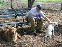 <b>Dog</b> Park <b>Rules</b>