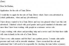Job Application Form Blank Employment Application Template  VJPnGRH