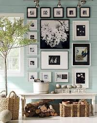 chic large wall decorations living room: full size of living room nice shabby chic living room designs with blue wood painted large
