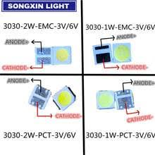 <b>3030 Led</b> Diode <b>Smd</b> reviews – Online shopping and reviews for ...