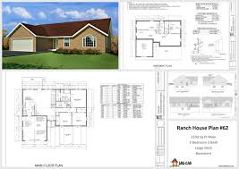 pics jpg  AutoCAD House Plan